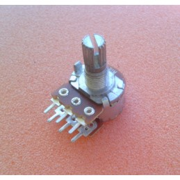 Zener 9.1V 1.3W BZX85B9V1