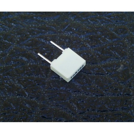 Mosfet Booster