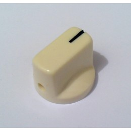 Adhesive Spacer
