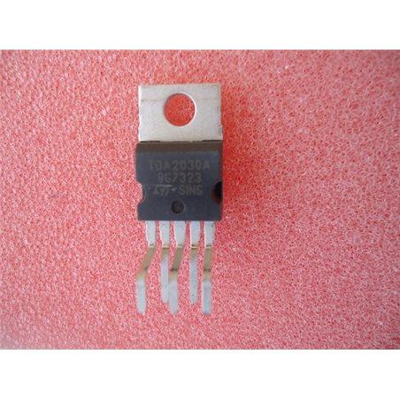 Loop Recorder KIT