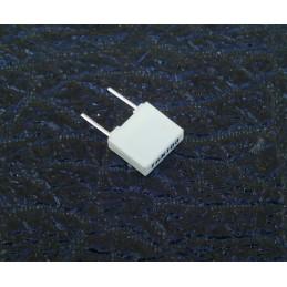 Kemet R82 1.5n 100V
