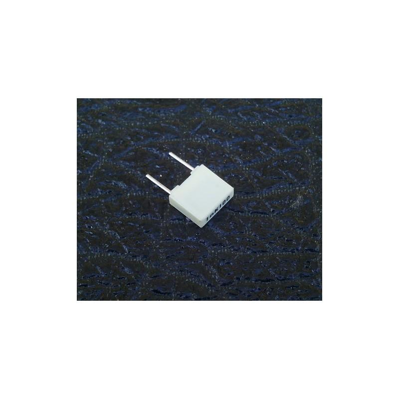 Kemet R82 150n 63V