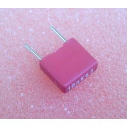 WIMA MKS2 10n 63V 2.5x6.5x7.2mm 10%