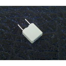 Kemet R82 680n 100V