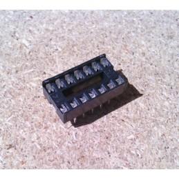 DIP14 Socket