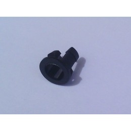 Led Holder 5mm Plastic LH5P-1