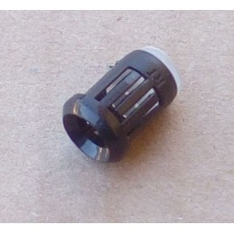Led Holder 5mm Plastic LH5P-2