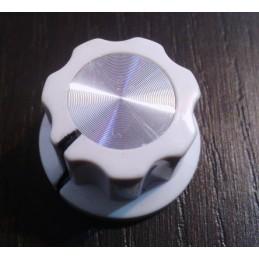 MF-A01P Cream