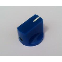 KN-19 Blue