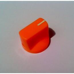 KN-19 Orange