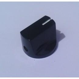 KN-19 Black