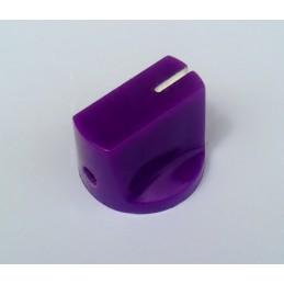KN-19 Purple