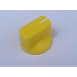 KN-19 Yellow