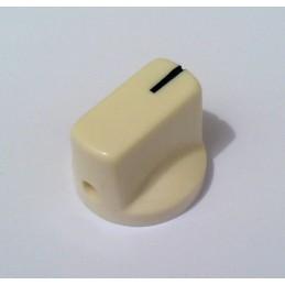 KN-19 Cream