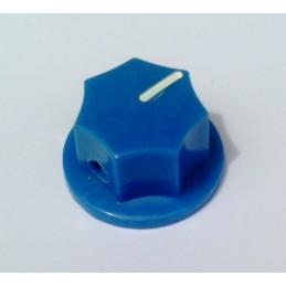 MF-B00 Blue