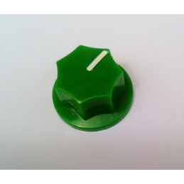 MF-B00 Green
