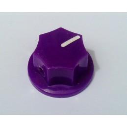 MF-B00 Purple