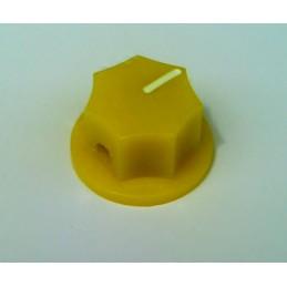 MF-B00 Yellow