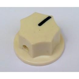MF-B00 Cream