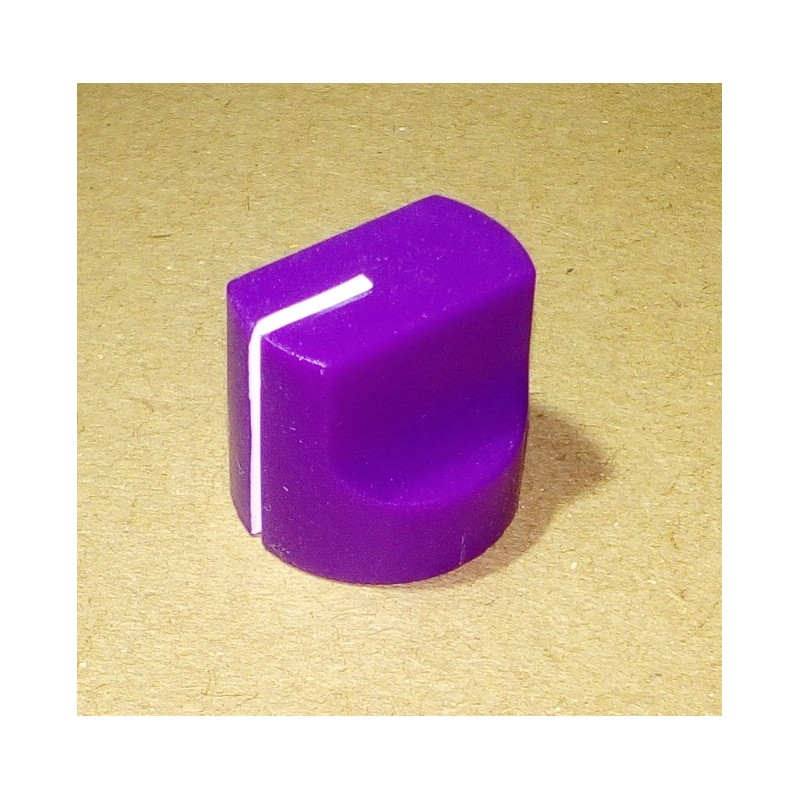 KN-1611 Purple