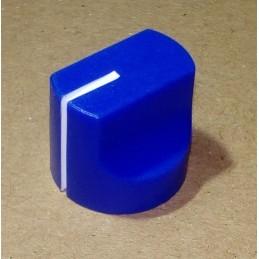 KN-1611 Blue