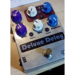 Deluxe Delay KIT