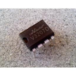 V3207D COOLAUDIO