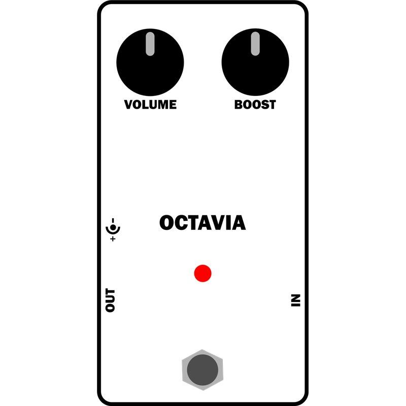 Octavia KIT
