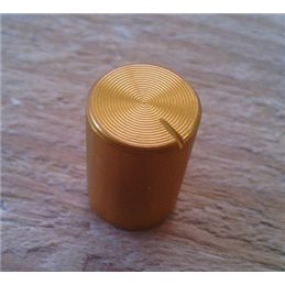 C10X15 Gold