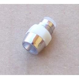 Led Holder 5mm Plastic LH5P-3
